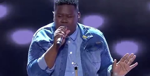 How To Vote For King B On Idols SA 2018